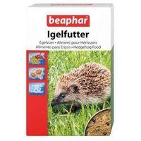 Beaphar Igelfutter - karma dla jeży 1kg, Beaphar Igelfutter - karma dla jeży 1kg