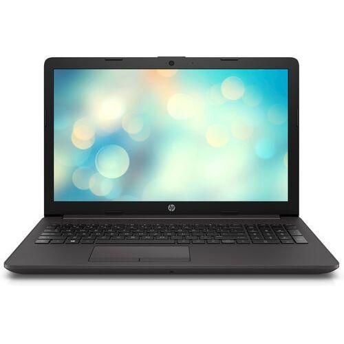 HP 2D232EA