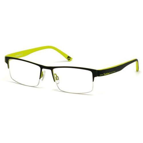 Timberland Okulary korekcyjne tb1339 005