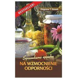 Zdrowie, medycyna, uroda  Nowak Zbigniew T. Księgarnia Katolicka Fundacji Lux Veritatis