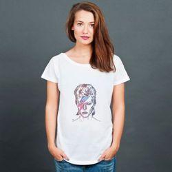 T-shirty damskie  ARTIGLO