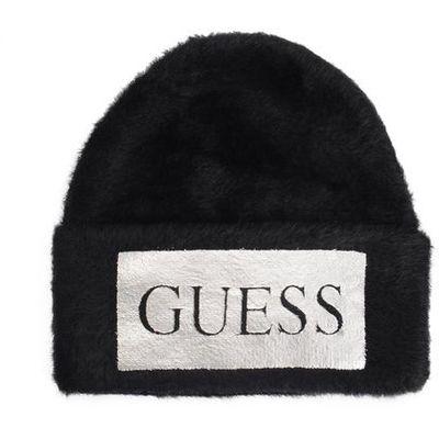 Nakrycia głowy i czapki Guess ubierzsie.com