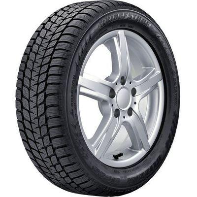 Motoryzacja Bridgestone Ceny Opinie Recenzje 4bookspl