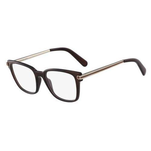 Okulary Korekcyjne Salvatore Ferragamo SF 2773 210