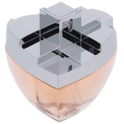 Wody perfumowane dla kobiet DKNY