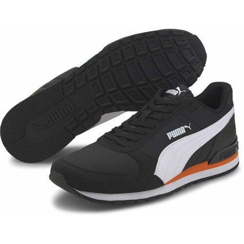 Puma tenisówki męskie St Runner V2 Nl 42 czarny, 36527833$8_____