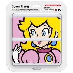 Akcesoria do Nintendo 3DS  NINTENDO ELECTRO.pl