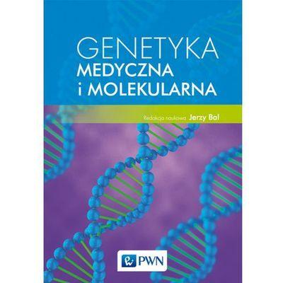 Zdrowie, medycyna, uroda Wydawnictwo Naukowe PWN