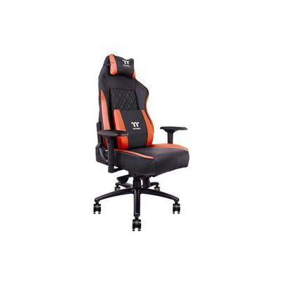Fotele gamingowe Thermaltake MediaMarkt.pl