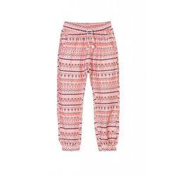 Spodnie dla dzieci  Lincoln & Sharks by 5.10.15. 5.10.15.