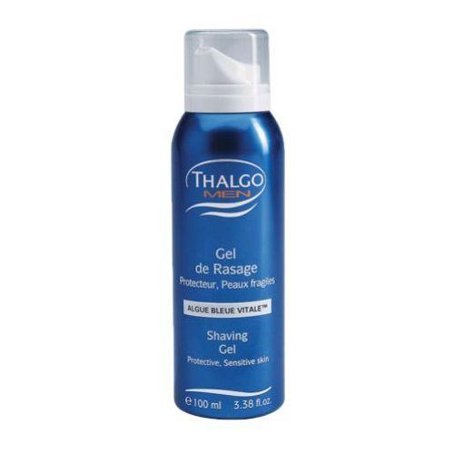 Thalgo SHAVING GEL Żel do golenia dla mężczyzn (VT5160)
