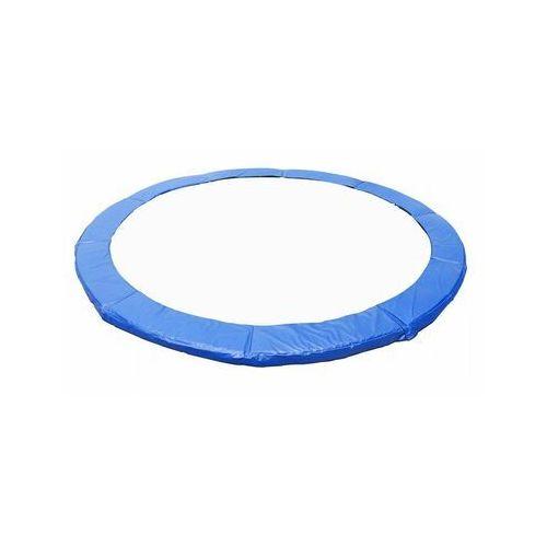 Osłona sprężyn trampoliny 305 cm 10 FT POLGAR (5908285251580)