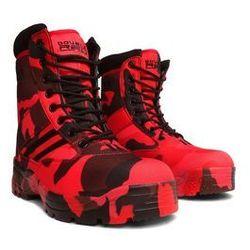 Pozostała moda i styl  DOUBLE RED www.hard-skin.pl