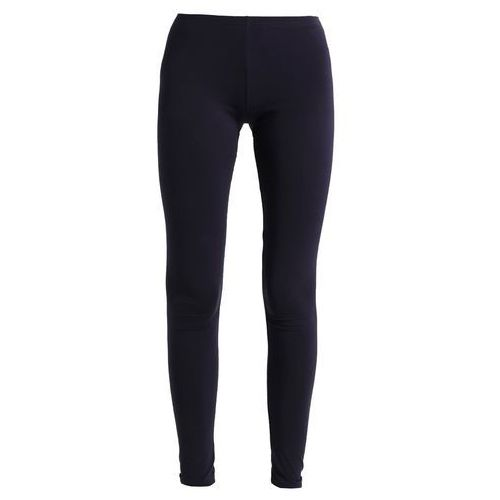 s.Oliver RED LABEL Legginsy navy, 14802755191