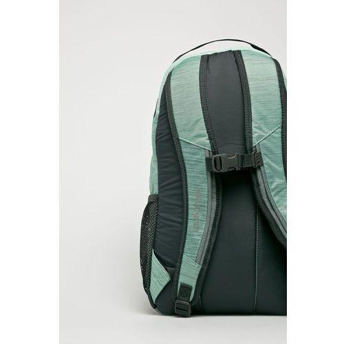 przedstawianie więcej zdjęć całkowicie stylowy Plecak dziecięcy mission mini (Dakine)