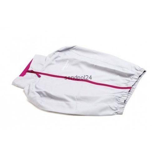 Laerdal Jacket little anne - bluza