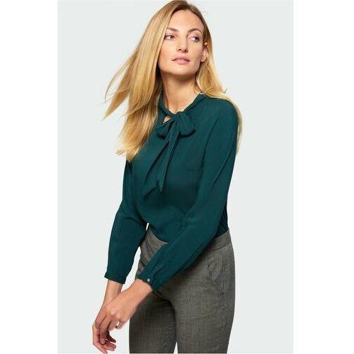 Greenpoint Bluzka damska z dlugim rękawem 8h39d1