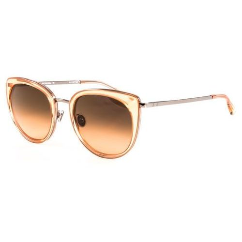 Etnia barcelona Okulary słoneczne notting hill sun pk