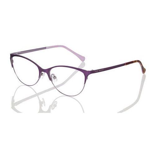 Okulary korekcyjne tb2226 epps 707 Ted baker