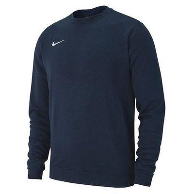 Pozostała moda i styl Nike TotalSport24