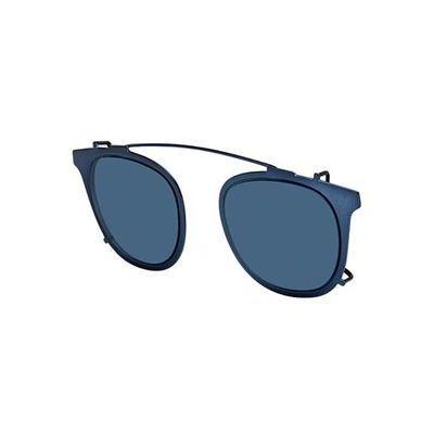 Okulary przeciwsłoneczne Dior kolekcja zima 2019 - Oladi.pl 2e40659ab2