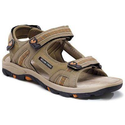 Sandałki dla dzieci Grouse Creek POLYSPORT