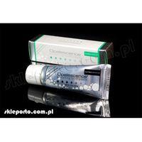 Opalescence pasta wybielająca 22 g Cool Mint Original White - wybielanie zębów