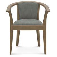 Fameg Krzesło b-022/1