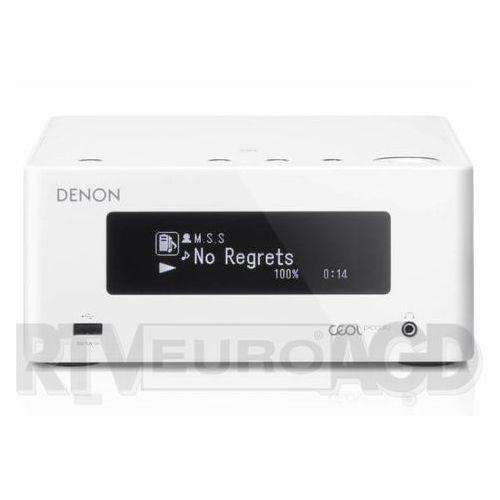 Avc X8500h Czarny Zapewnia Potężny I Szczegółowy Dźwięk Dolby Atmos Dtsx I Auro 3d Raty 0 Gwarancja 3 Lata Denon