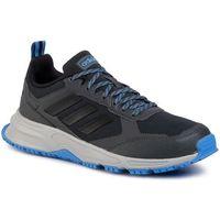 Buty adidas - Rockadia Trail 3.0 EG2522 Gresix/Cblack/Reablu