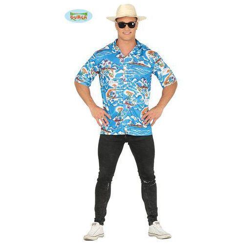 Strój Turysta na Hawajach L (8434077802359)