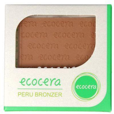 Bronzery ECOCERA