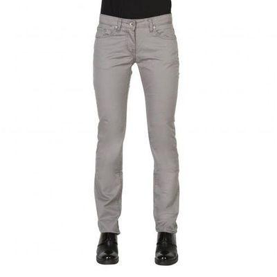 Spodnie damskie Carrera Jeans Gerris.pl