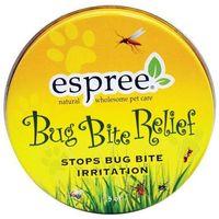 Espree - Bug Bite Relief - preparat na ukąszenia o działaniu przeciwświądowym, 44 ml