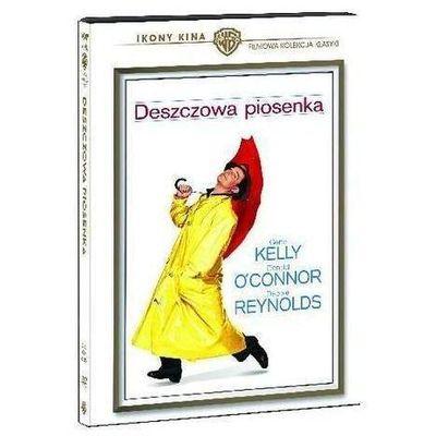 Komedie Galapagos InBook.pl