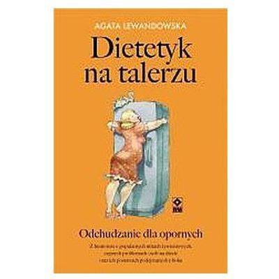 Hobby i poradniki Lewandowska Agata TaniaKsiazka.pl