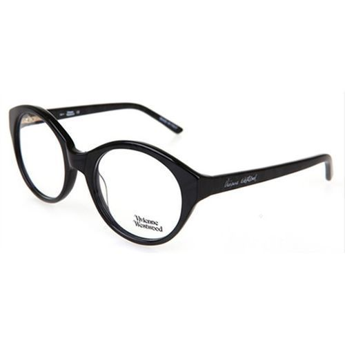 Vivienne westwood Okulary korekcyjne vw 215 01