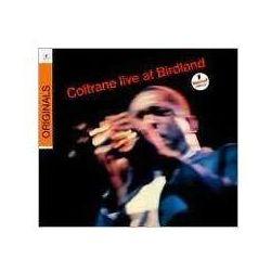 Jazz  Universal Music / Impulse! InBook.pl