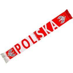 Szaliki i szale  ISS-sport.pl - sklep kibica