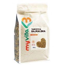 Zdrowa żywność  MyVita UKRAINA SHOP