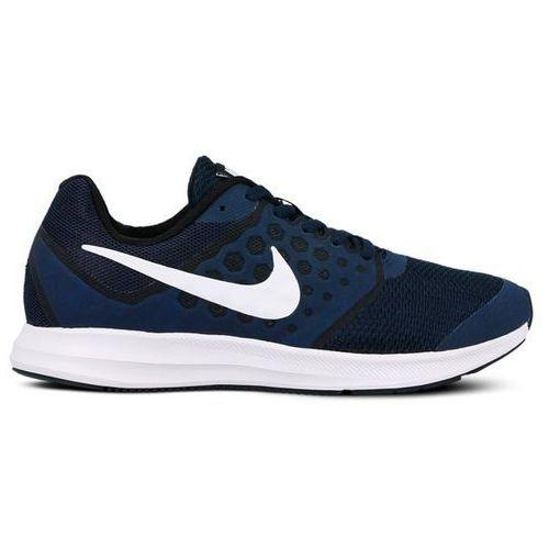 ▷ Downshifter 7 gs (Nike) opinie ceny wyprzedaże