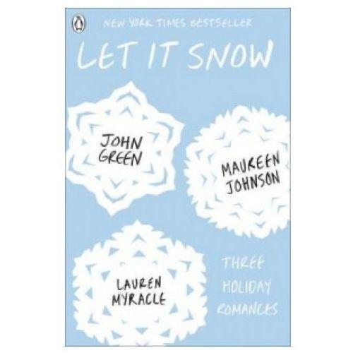 Let it Snow (2003)