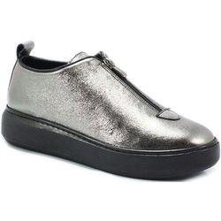 Damskie obuwie sportowe  VENEZIA Tymoteo - sklep obuwniczy