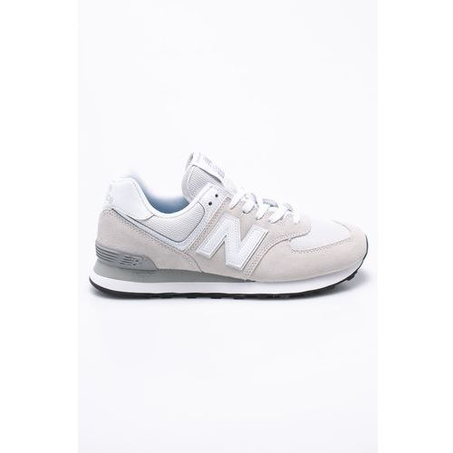 Buty ml574egw New balance