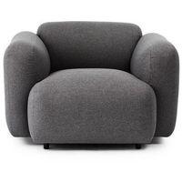 Fotel Swell, 603020