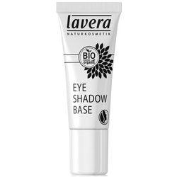 Bazy pod cienie Lavera GREEN LINE
