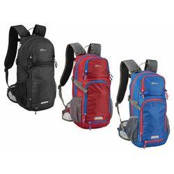 Sakwy, torby i plecaki rowerowe  CRIVIT® Lidl