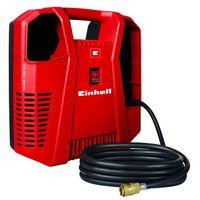 Einhell  kompresor th-ac 190 kit classic (4006825597257)