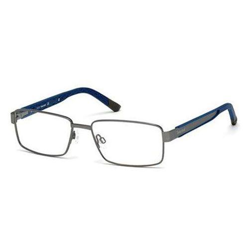 Timberland Okulary korekcyjne tb1302 009