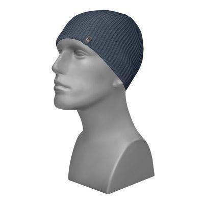 Nakrycia głowy i czapki gWinner Świat Bielizny